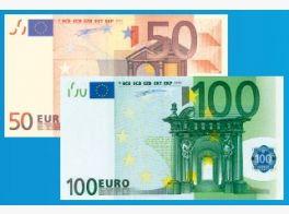 Geldprämie 150,00 Euro