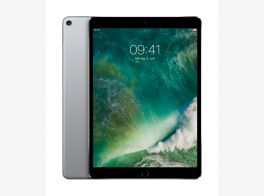 iPad Air WiFi+Ce 64 GB 2019 sg